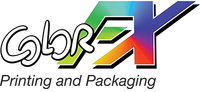 Colorfxweb logo